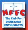 nffc-header-logo