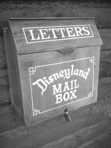 dl_mailbox