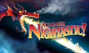 SummerNightastic